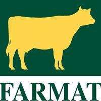 Farmat & Cowmat