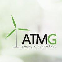 ATMG - Energia Renovável