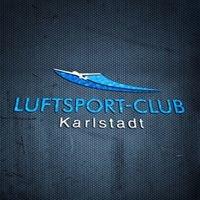 LSC Karlstadt e.V.