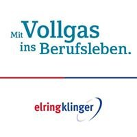 ElringKlinger | Ausbildung & Studium