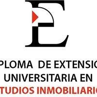 Diploma de Extensión Universitaria en Estudios Inmobiliarios - UPV