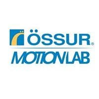Össur Motion Lab