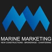 Marine Marketing
