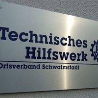THW Schwalmstadt