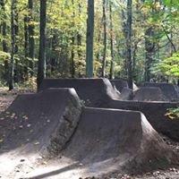 Zabo-Trails - Official Dirt Jump & Pump Track
