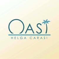 Centro Oasi Estetica