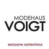 MODEHAUS VOIGT