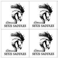Setzi Saddles