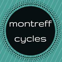 Montreff Cycles