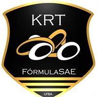 KRT UFBA Formula SAE