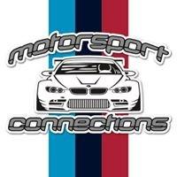 Motorsport Connections