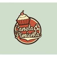 Canela & Pimienta