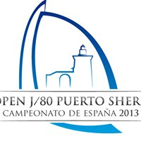 Open J/80 Puerto Sherry