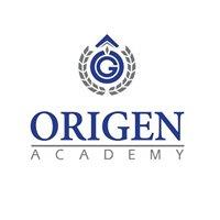 OriGen Academy