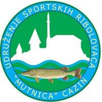 """Udruženje sportskih ribolovaca """"Mutnica"""" Cazin"""