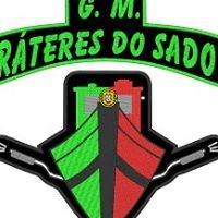 Grupo Motard Ráteres do Sado