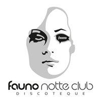 Fauno Notte Club