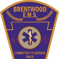 Brentwood Emergency Medical Service