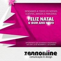 zennonline.com