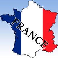 La France et le Français avec Clarisse