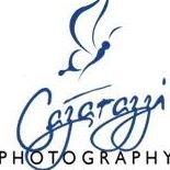 Cazarazzi Photography