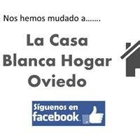 Crack Oviedo