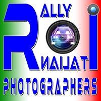 Rally Italian Photographers