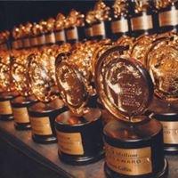 Tustin Awards, Inc.