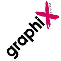 Graphixstudios