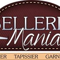 Sellerie mania