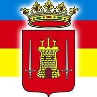 Excmo. Ayto. de Castellar - Jaén