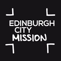 Edinburgh City Mission