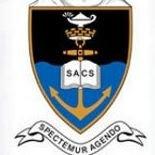 SACS Water Polo