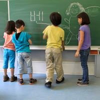하이델베르크 한글학교 - Koreanische Schule Heidelberg