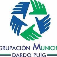 Agrupacion Municipal Pinamar