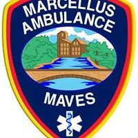 Marcellus Ambulance Volunteer Emergency Services, Inc.