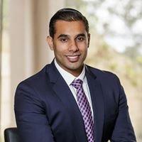 Anil Singh - Property WA