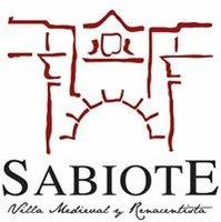 Ayuntamiento de Sabiote