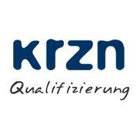 KRZN Qualifizierung