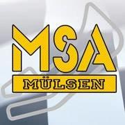Motorsportarena Mülsen