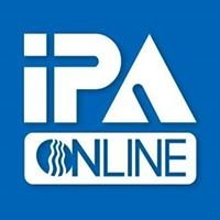 Ipa Online
