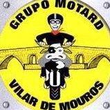 Grupo Motard de Vilar de Mouros