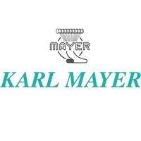 Karl Mayer Textilmaschinenfabrik GmbH