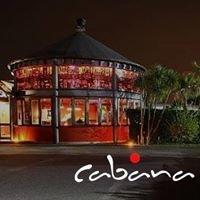 CabanaClub WineBeer