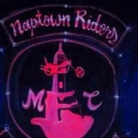 Naptown Riders M/C Clubhouse