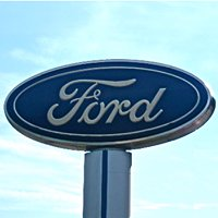 Formula Ford Truckland