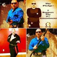 Omega Firearms USA