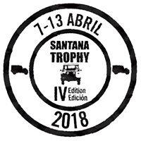 Santana Trophy