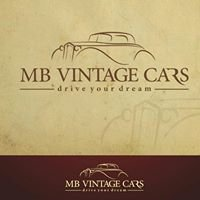 MB Vintage Cars, Inc