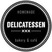 Delicatessen Bakery